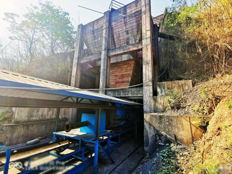 玉溪大紅山鐵礦選型改造項目,鶴壁煤化用實力贏得客戶認可