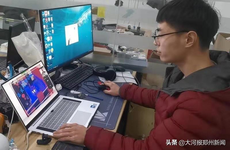 OG真人网站 3D打印团队再获大奖