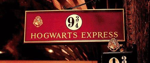 """《哈利·波特》神秘幕后大披露!粉丝泪目:""""真的有魔法!"""""""