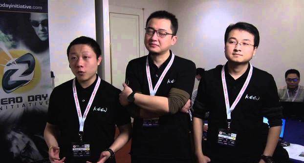 环球7大顶级黑客,此中一名从不黑中国,最初一名中国报酬国抹黑
