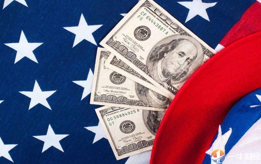 美国想搞大基建,但原资料居然都在中国!