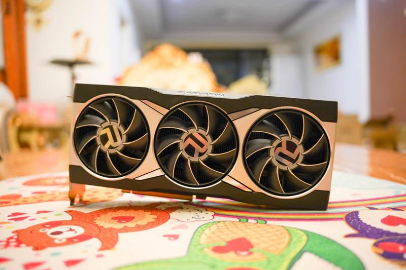 暑假乐翻天之7月装机AMD YES:3A平台游戏配置