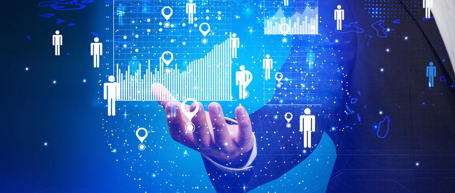 数据分析缺口大,需要掌握哪些技能呢