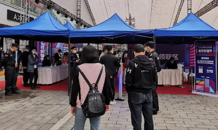 标杆力量提振行业信心 兄弟装饰&江北红星美凯龙2020年装修购物节圆满举行