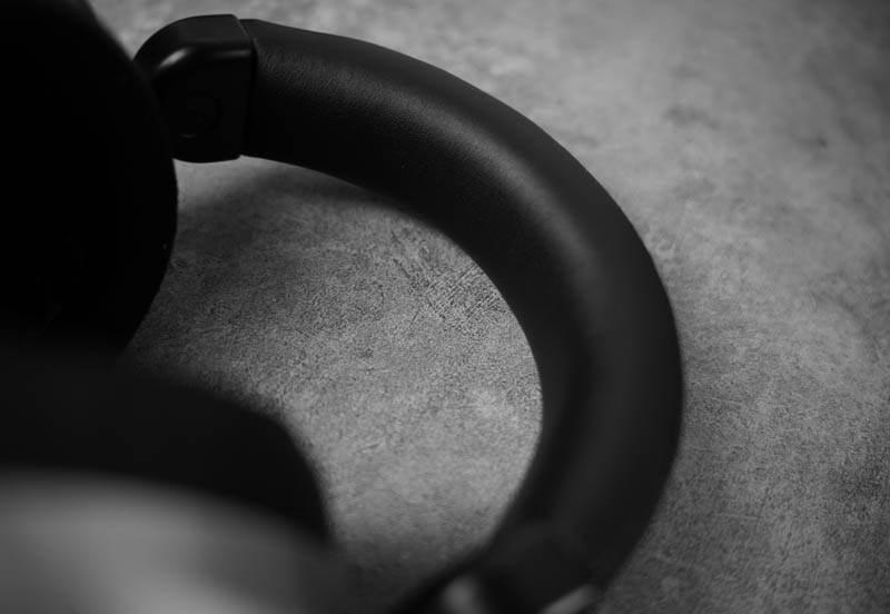 用4万元耳机下放的技术,感受799元平板耳机带来的快乐