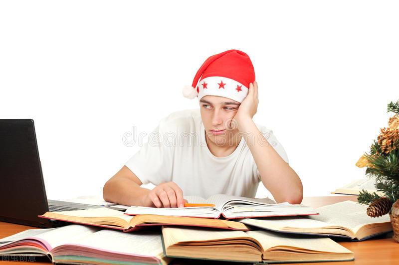 心理老师说:为什么青少年的厌学问题相似,但是解决方式却不同?