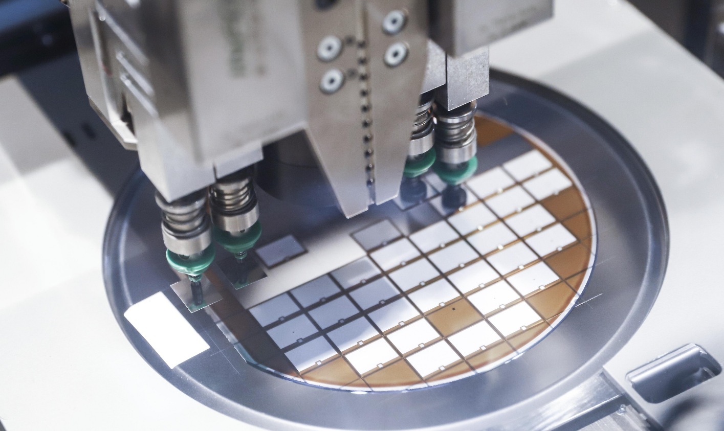 国产7nm芯片要来了!此次冲破的不只仅是研发设计工艺