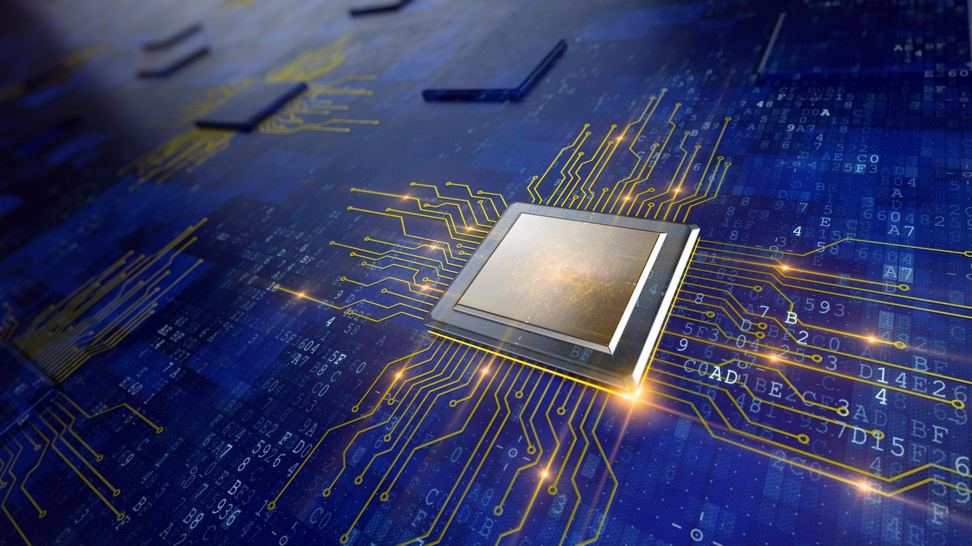 比芯片还主要的行业,超7000名专家不辞辛劳进修,势在必得