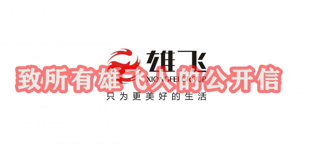 2020四川民�I企�I100��榜�纬�t,雄�w�F�w持�m三年入��
