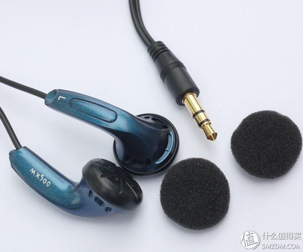 200之内听个响系列产品之一--森海你的平头塞果真愈来愈澎涨愈来愈难戴了之MX375