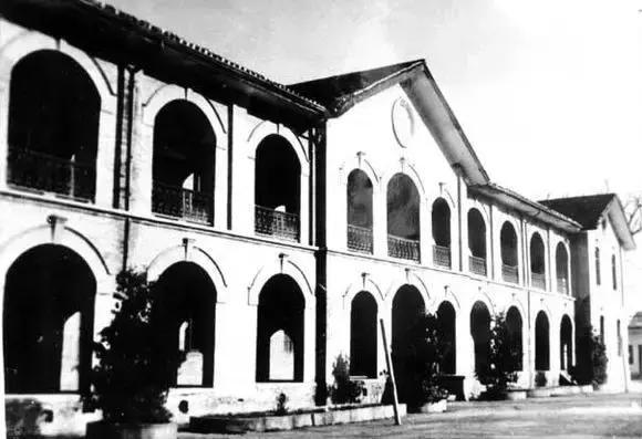 杭州师范大学经亨颐与其他学院有什么区别