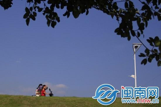 漳州aqi(漳州年平均气温多少)