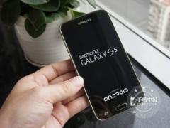 薄至5.55mm/售价14万 细数智能手机的纪录保持者