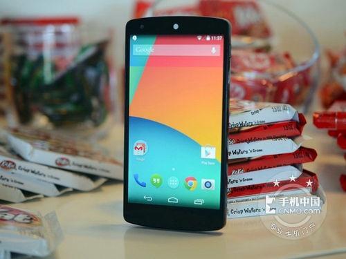 Nexus 5跌至1999!细数2000元内热门机