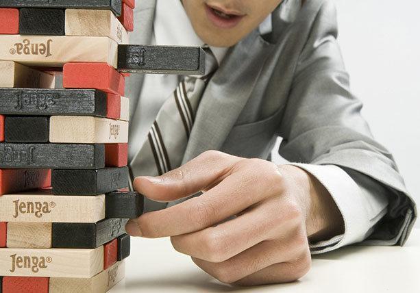 i贷流程(平安i贷申请流程)