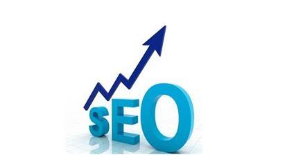 中小企业对网站seo优化的6大误区
