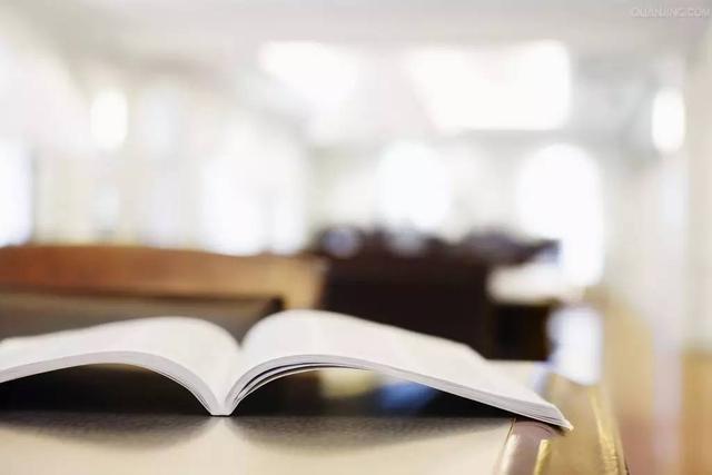 小学成绩中是几到几分良是几到几分优是几到几分