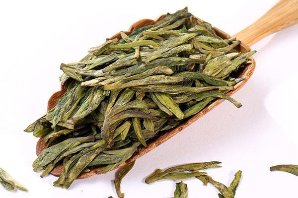 龙井茶和普通绿茶味道有什么不同
