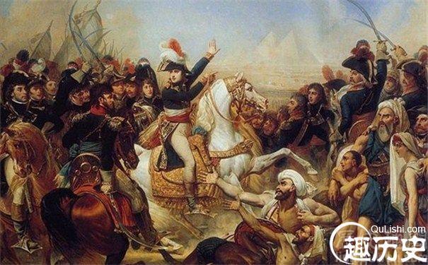 法国大革命的性质是什么