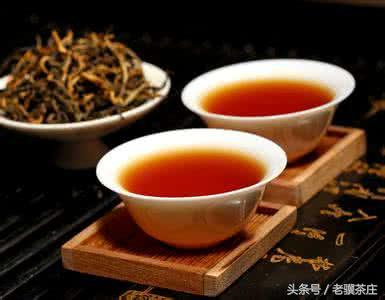 滇红茶分为几种?每一种茶质的优劣鉴别方法是什么?滇红特级礼茶是怎样鉴别的?