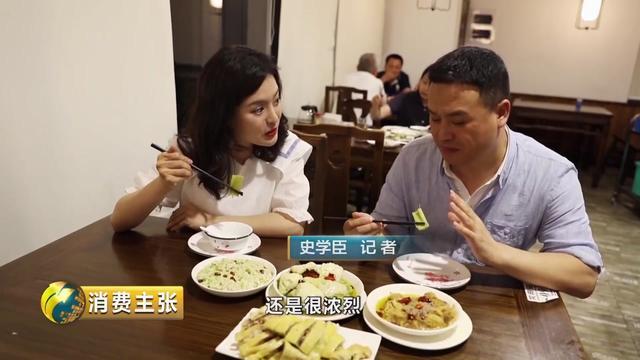杭州吴山夜市上的美食街还在吗?