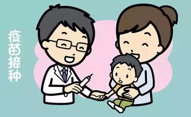 大家都给宝宝打13价肺炎疫苗了吗?有必要打吗
