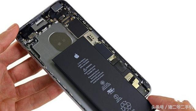 iPhone7plus和iPhone 8有什么区别?该如何选择?