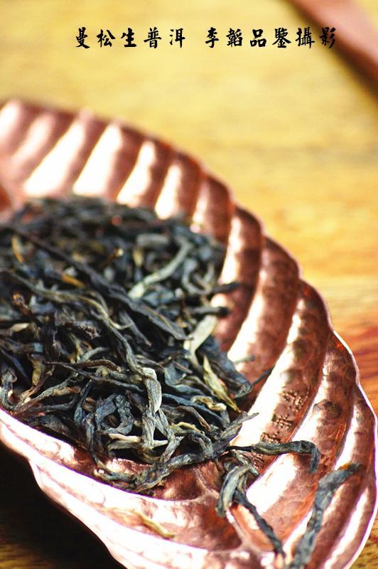 古树普洱茶有哪些品牌?