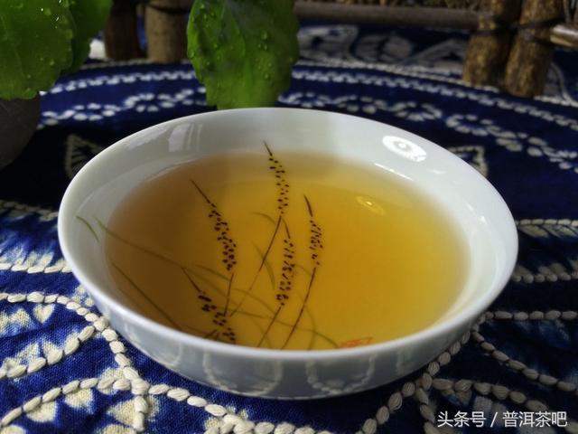 普洱茶最大的交易市场在哪?