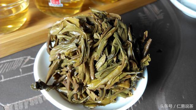 请各位指教一下,本人是做云南普洱茶代理 但来南充没看到有几家代理此茶叶的商家,这是为什么呢