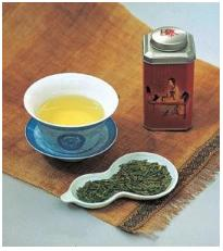 有人知道越州龙井产地嵊州古地名是什么?与茶圣陆羽的茶经有什么联系?
