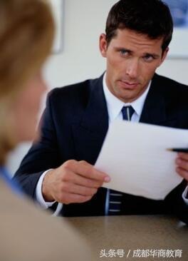 考三级心理咨询师需要什么条件