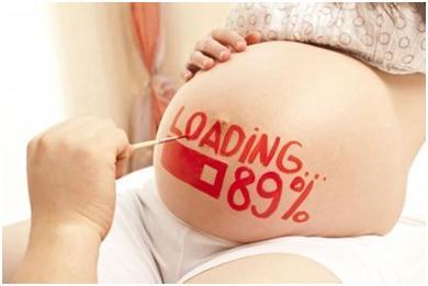 怀男孩肚子尖,怀女孩肚子圆,这个说法有科学性吗?