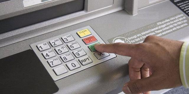 有没有什么地方可以把现金换成微信里的余额?