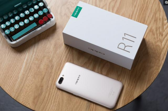 难忘那一眼的触动!三种最具特色的手机设计,你喜欢哪款?