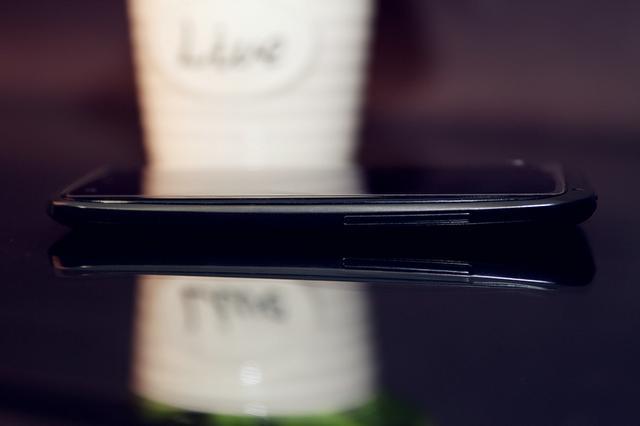 向经典致敬:我最喜欢的HTC onex 图赏