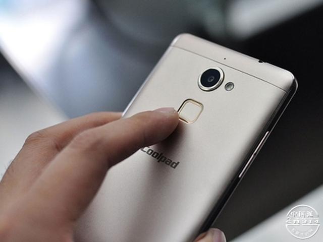 新手机强烈推荐之酷派锋尚Pro  选购它的五大原因