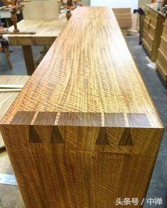 在农村开个木工坊,专做榫卯结构家具怎么样