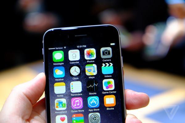 不在为网速网络担忧 父亲节送父亲一部4G全网通手机