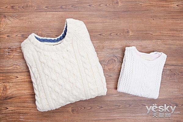 羊绒面料的衣服怎么洗,羊绒面料的洗涤方法