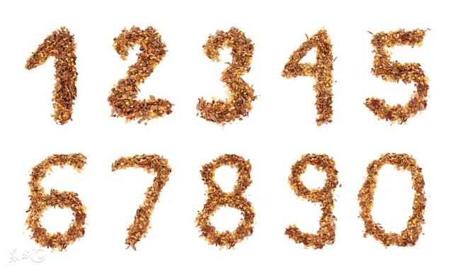 怎样区分单数和双数