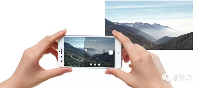 nubia Z11 mini配备作用测评,很合适年青人应用