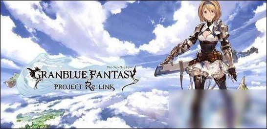 ps4上有哪些好玩的角色扮演类游戏?日式RPG优先
