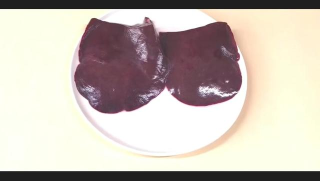猪肝如何保鲜