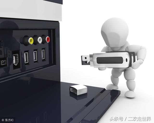 电脑重装系统?
