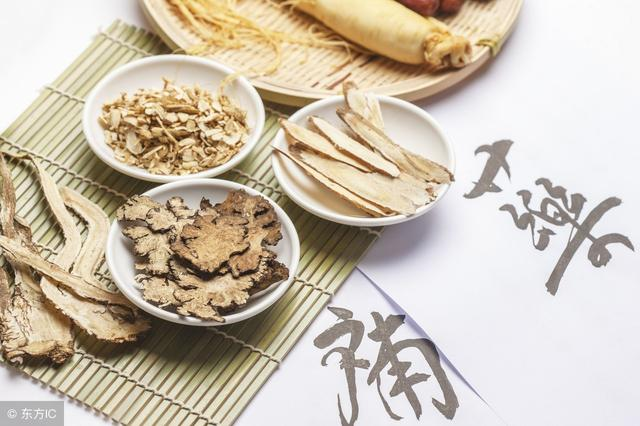 鹰牌花旗参茶的功效与作用是什么?