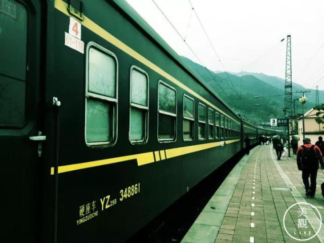 西安到宝鸡高铁设计时速350公里,全程166公里,为什么要跑一小时?