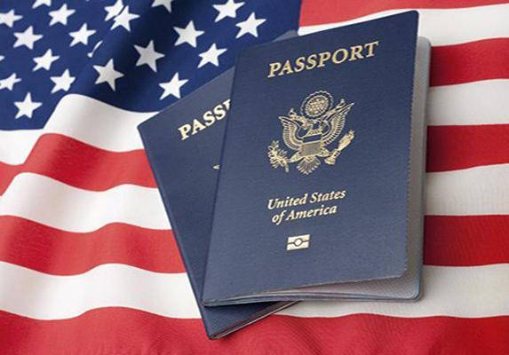 香港签证需要户口本吗