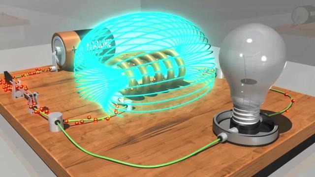 对消法测电动势的基本原理是什么