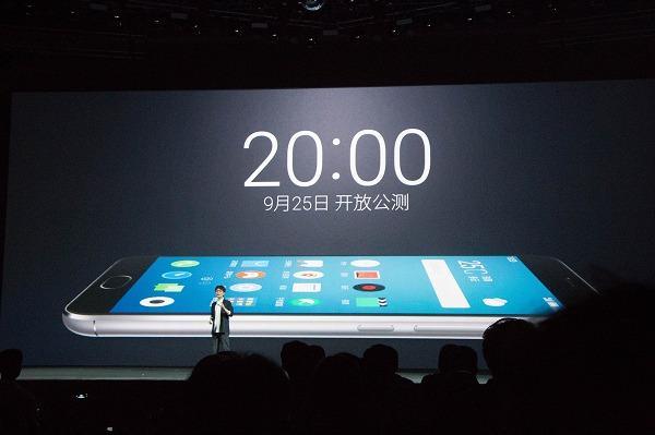 不完美,魅族 PRO 5 手机发布与上手